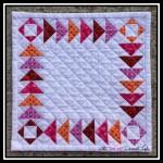 2015 Mini Quilt Full