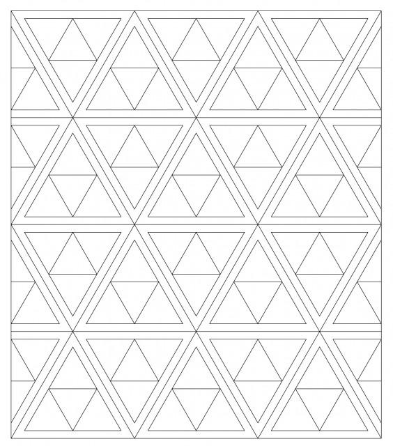 /Users/cassandra_ireland/Desktop/Quilt/Quilt Designs.dwg