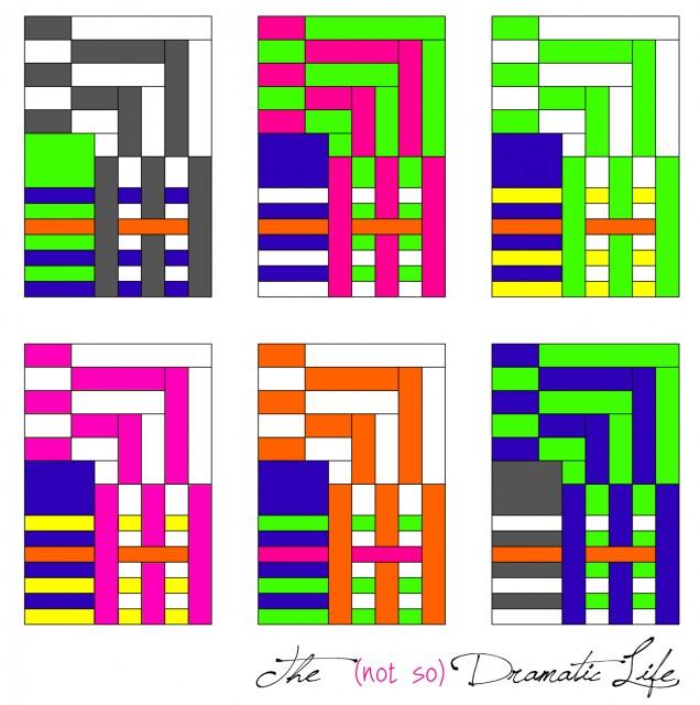 /Users/cassandra_ireland/Desktop/Quilt/Quilt Designs A.dwg