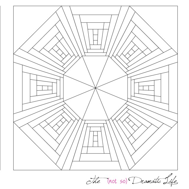 Drawing Lines For Quilting : Users cassandra ireland desktop quilting my quilts quilt
