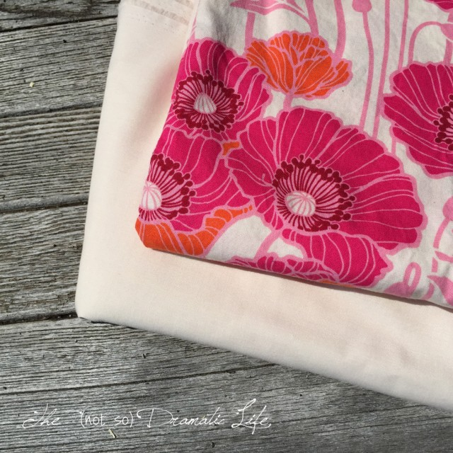 Skirt Fabric