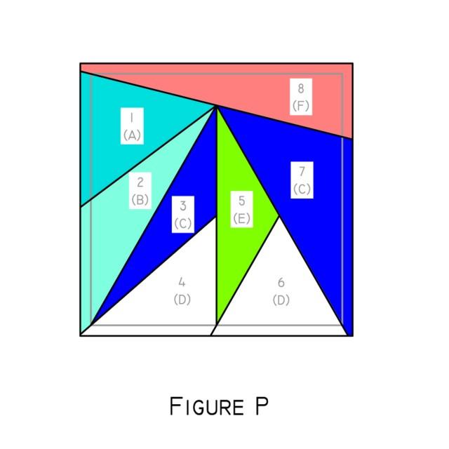 Figure P