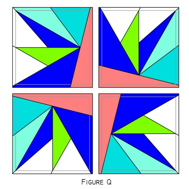 Figure Q