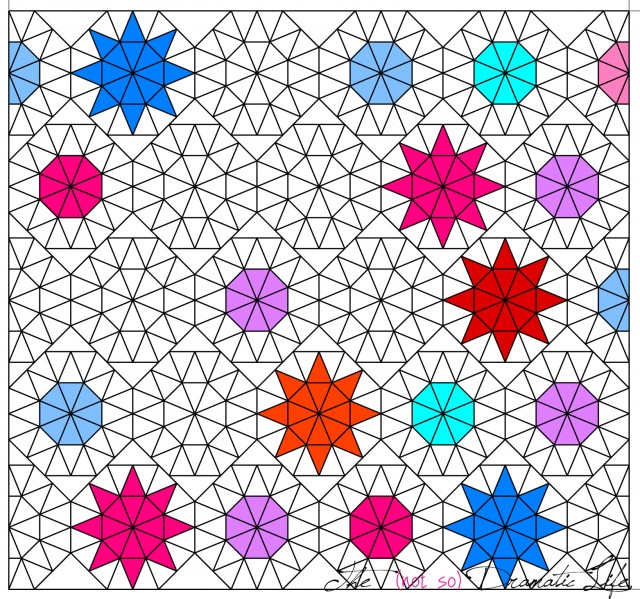 /Users/cassandra_ireland/Desktop/Quilting/My Quilts/Quilt Drafti