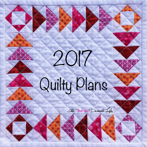2017-quilty-plans