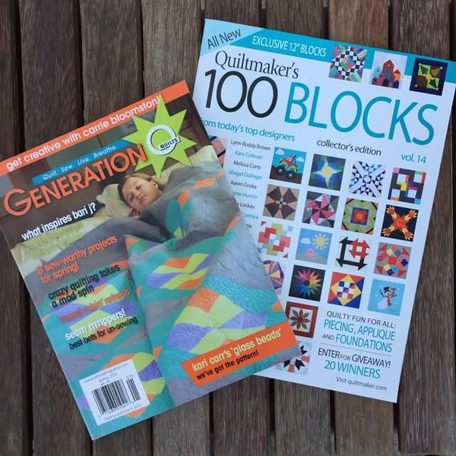 magazine-giveaway