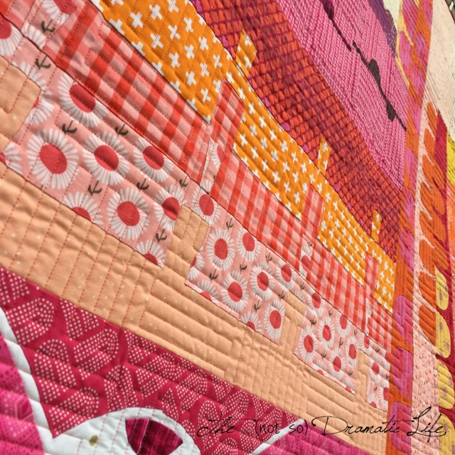collection-quilt-2-detail-1