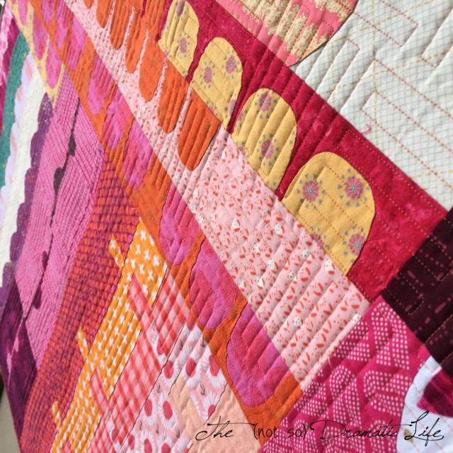 collection-quilt-2-detail-2