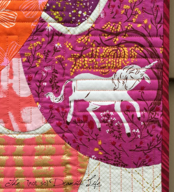 collection-quilt-2-detail-4