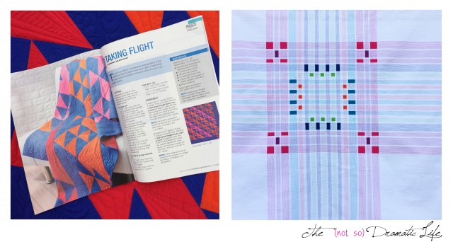 Modren Patchwork Quilts 2017