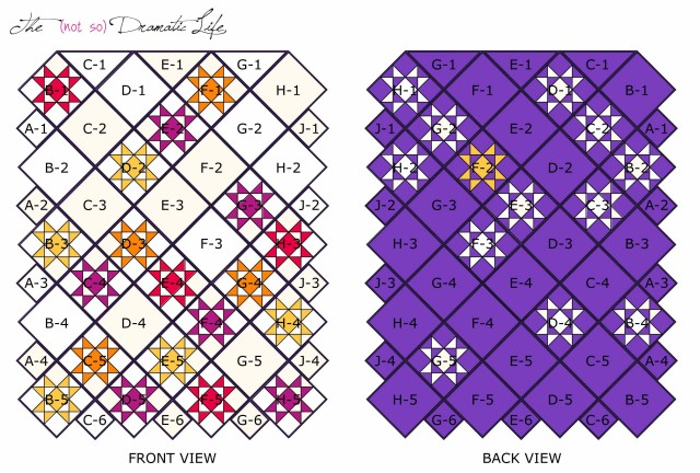 Quilt Layout (2)