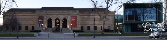 Art Museum Composite 2
